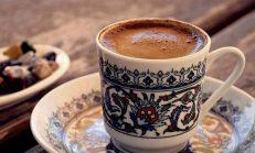 Türk Kahvesi Böceklenir mi?