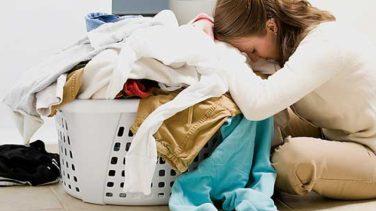 Bosch Çamaşır Makinesinde Beyazlar Hangi Programda Yıkanır?