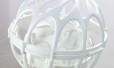 Sütyen Yıkama Topu Makineye Zarar Verir mi?