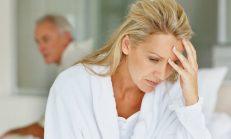 Menopozu Geciktiren Şifalı Bitkiler