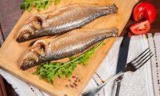 Balık Yedikten Kaç Saat Sonra Yoğurt Yenir?