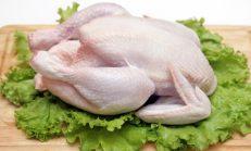 Son Kullanma Tarihi Geçmiş Tavuk Yenir mi?